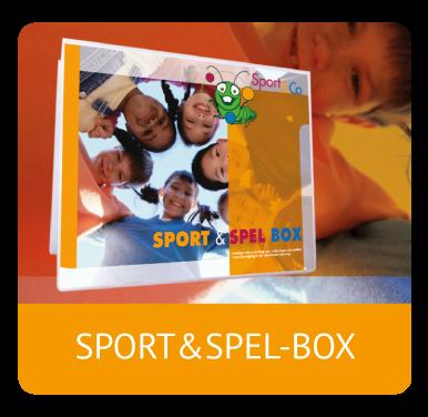 Sport_en_Spel_Box