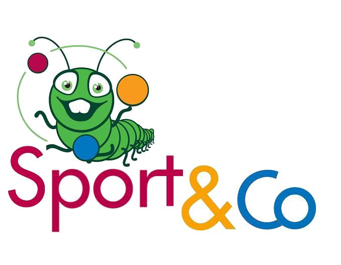 Stichting Sport&Community